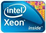 Opinie o Intel Procesor serwerowy Xeon E3-1270 V5 3,6 GHz Skylake Sockel 1151 - BOX
