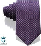 Opinie o Arcuri Włoski Krawat jedwabny 14844/2
