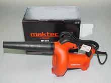 Maktec MT401