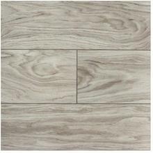 Panel podłogowy Dąb Szary 1 8 m2