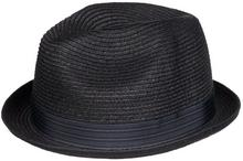 Quiksilver Falseto M HATS KVJ0