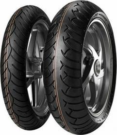 METZELER Roadtec Z6 160/60R17 69W
