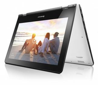 LenovoThinkPad Yoga 300 (80M100F5PB)