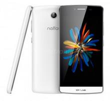 TP-LINK Neffos C5L LTE Dual SIM biały