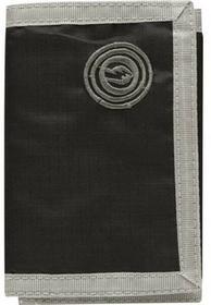 Electric portfel - Sherman Wallet Blk (BLK) rozmiar: OS