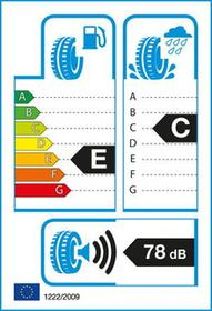 Bridgestone315/80R22.5 M729 154/150M