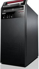 Lenovo ThinkCentre E73 (10DR000YPB)