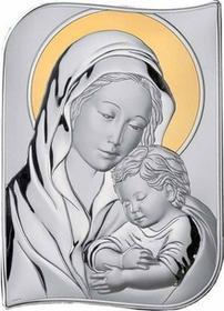 Valenti & Co Obrazek Matka Boska z dzieciątkiem -(VL#82105)