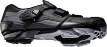 Shimano Buty SH XC51N black 41