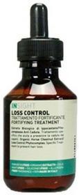 Insight Loss Control Fortifying Shampoo Szampon wzmacniający przeciw wypadaniu włosów 500ml