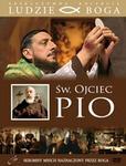 Opinie o ŚWIETYOJCIECPIO(ksišżka+DVD)