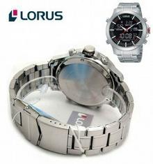 Lorus Bransoletka do zegarka RW601AX9 Bransoleta RW601AX9