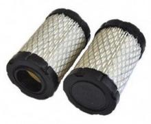 Rotary Filtr powietrza B&S, Silniki B&S 17.5 -19,5HP, 796031, RO13644