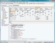 Webyog SQLyog Enterprise Edition