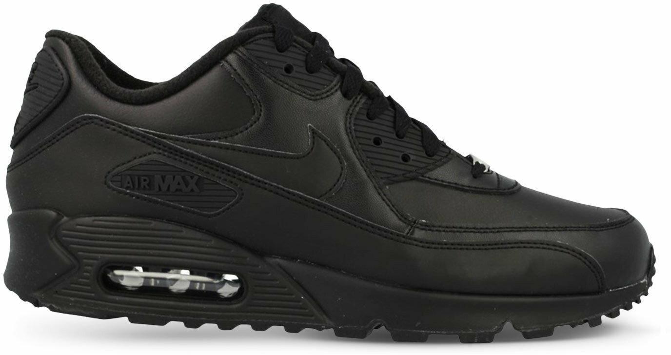 Nike Air Max 90 LTR 302519-001 czarny