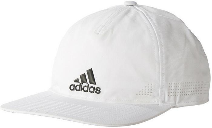 c17705344c8 Adidas czapka sportowa męska CLASSIC SIX-PANEL CLIMACOOL CAP S97595  4057288956167