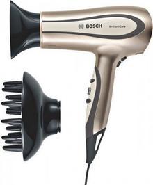 Bosch PHD5980