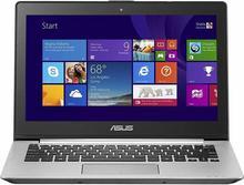 "Asus VivoBook Q301LA-BSI5T17 Renew 13,3"", Core i5 1,6GHz, 6GB RAM, 500GB HDD (Q301LA-BSI5T17)"