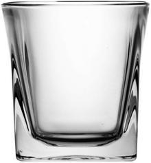 Crystal Julia Szklanki do whisky wody kryształ 6 sztuk 2137)