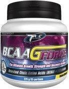 Trec BCAA G-Force [smakowy] 600g