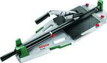 Bosch Maszynka do cięcia płytek PTC 640 0603B04400