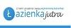 lazienkajutra.pl