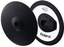 Roland CY 14 C