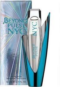 Beyonce Pulse NYC woda perfumowana 50ml TESTER