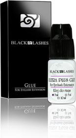 Black Lashes klej ULTRA PLUS 3ml