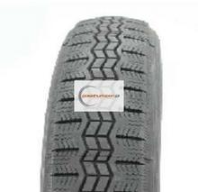Michelin X 125/80R15 68S