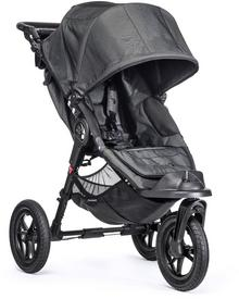 Baby Jogger City Elite CHARCOAL