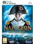 Napoleon: Total War - Heroes of The Napoleonic Wars DLC STEAM