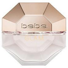 Bebe Glam Woda perfumowana 40ml