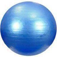 Allright Piłka gimnastyczna 65 cm