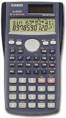 Casio FX-85