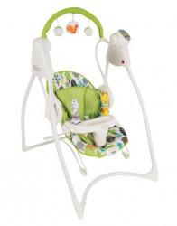 Graco Swing n Bounce Bear Trail 357269