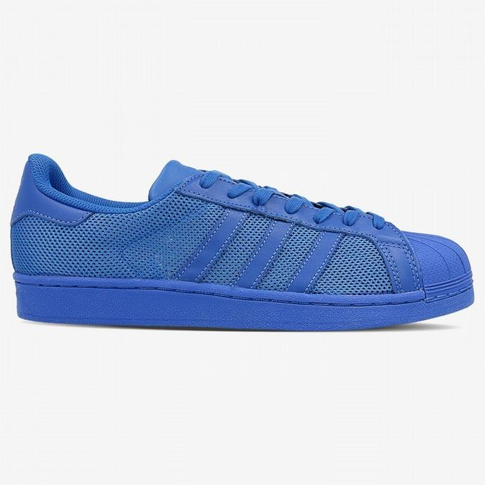 newest 1472c 002c9 ... czech adidas superstar b42619 niebieski 10ade e453a