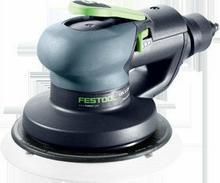 Festool Pneumatyczna szlifierka mimośrodowa LEX 3 150/3 FT691137