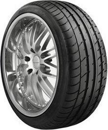 Toyo Proxes T1 Sport 215/55R16 97Y