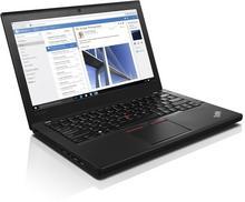 """Lenovo ThinkPad X260 12,5"""", Core i7 2,6GHz, 16GB RAM (20F53OR39OL)"""