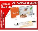 Peach Energooszczędny laminator PL750 A4 2 lata gwarancji Szwajcarska jakość polska cena od Autoryzo