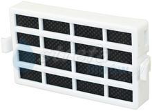 Whirlpool Filtr antybakteryjny ANT001 do lodówki DPD 15zł / Paczkomat 10zł