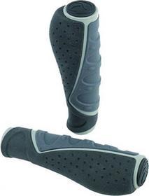 Accent Chwyty ergonomiczne COMFORT 3D 130 mm
