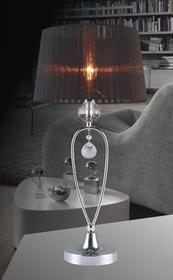 Italux Vivien MTM1637-1BL Lampka 1