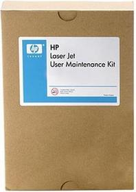 HP LaserJet 220V Maintenance Kit CLJ M600 series CF065A
