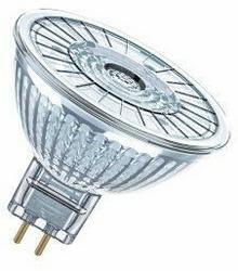 LEDVANCE Żarówka LED MR16 4,6W 4052899957756