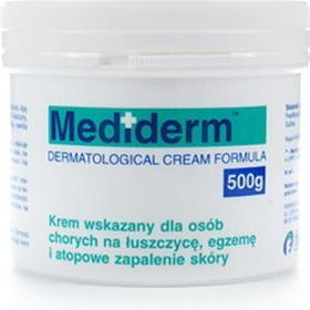 FARMINA MEDIDERM 500ml