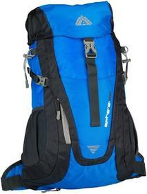 Abbey Plecak turystyczny 35L 21QC-BAG