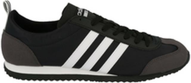 Adidas VS Jogger BB9677 czarny