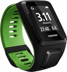 Tomtom Runner 3 L (143-206 Mm)